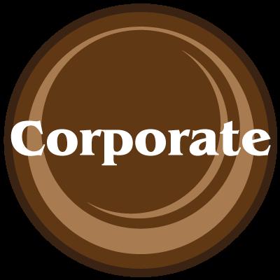 Corporate Signage Brisbane