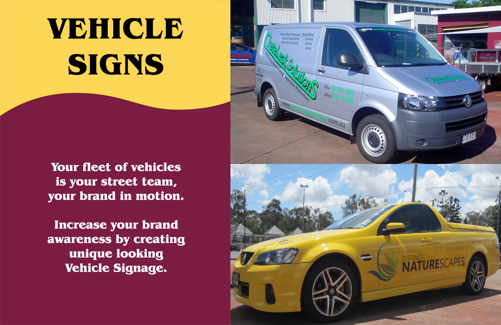 Portfolio-Main-Vehicle-Sign