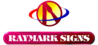 Raymark Signs