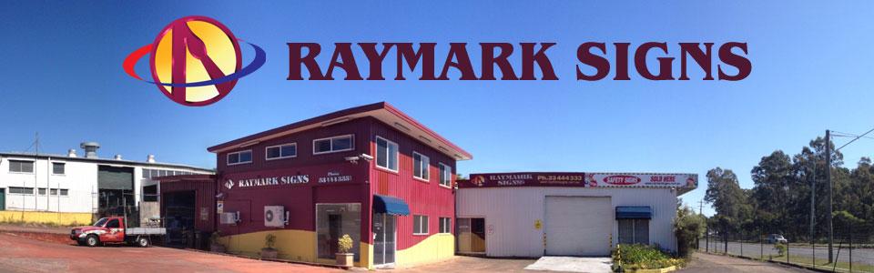 Raymark-Signs-Brisbane-Sign