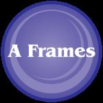 Brisbane A Frames