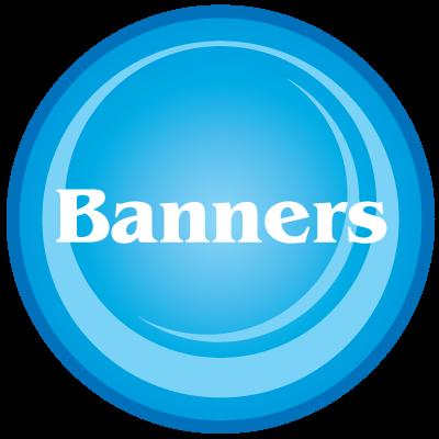 Banners Brisbane