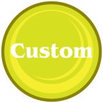 Custom Signs Brisbane