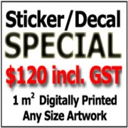 Decal-Special-Mail-Chimp-Side