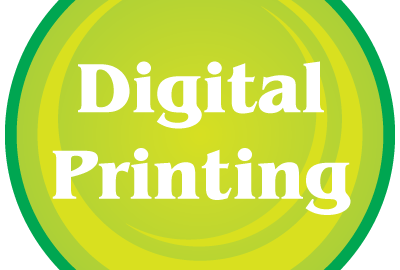 Brisbane Digital Printing